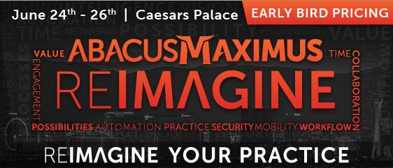 AbacusMaximus
