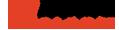 Amicus Online logo