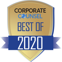 Best of Corporate Counsel