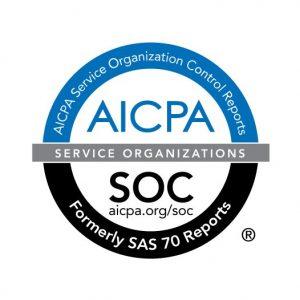 SOC Certified