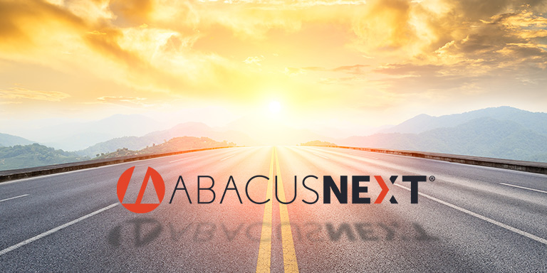 AbacusNext Appoints Scott Johnson as Chief Executive Officer
