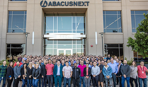 AbacusNext HQ