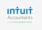 Intuit Accountants