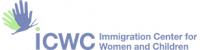 ICWC logo