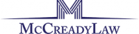 McCready Law logo