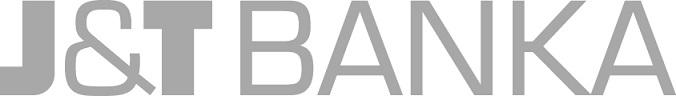 J&T Banka finds huge cost savings & time savings with HotDocs