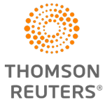 Thomson Reuters uses HotDocs behind the scenes