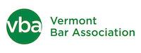 Vermont Bar Association