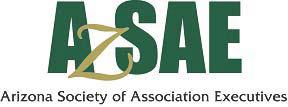 Arizona Society of Association Executives