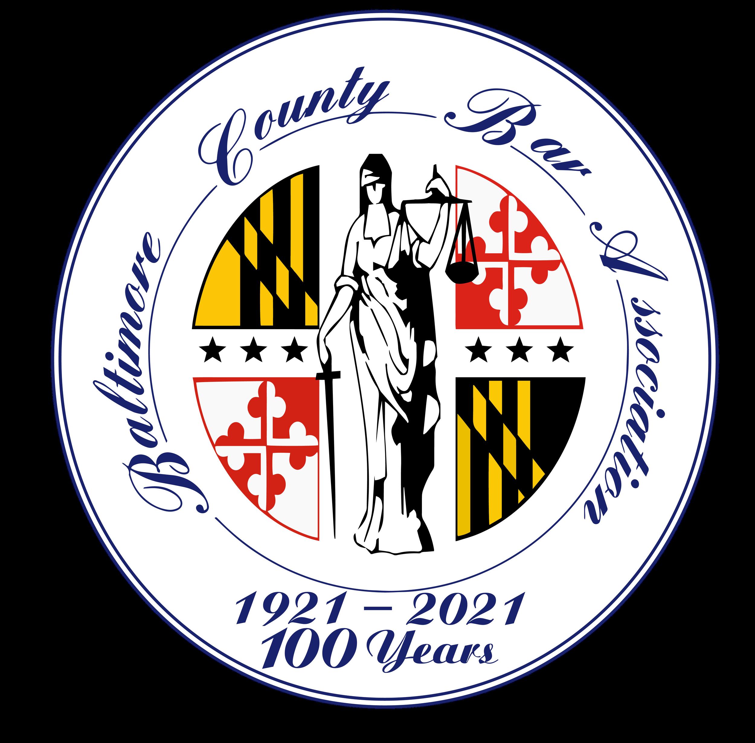 Baltimore County Bar Association